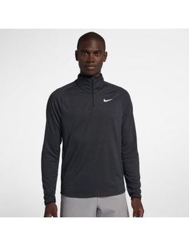 Nike Court Dri Fit Challenger by Nike