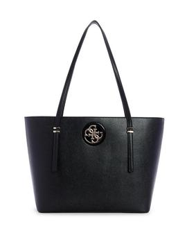 Robyn Logo Tote by Guess