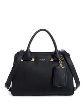 Robyn Girlfriend Satchel by Guess