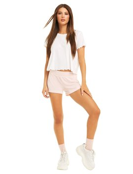 Baby Glitz Britney Shorts by Wilfdox