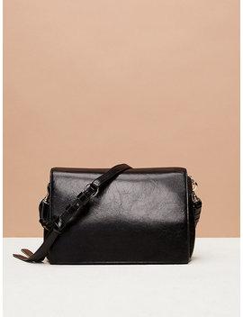 Tres Bonne Soirée Messenger Bag&Nbsp; by Dvf