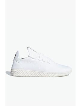 Pharrell Williams Tennis Hu Shoes by Adidas Originals