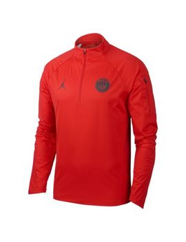 Paris Saint Germain Shield Squad by Nike