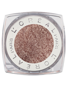 L'oreal Paris Infallible 24 Hr Shadow,Amber Rush0.12 Oz by Walgreens