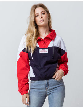 Fila Tessa Womens Jacket by Fila