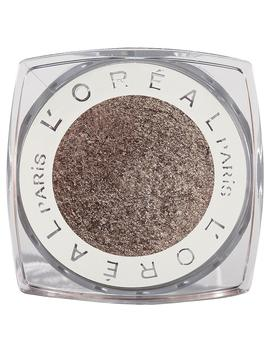 L'oreal Paris Infallible 24 Hr Shadow,Bronzed Taupe0.12 Oz by Walgreens