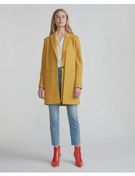 Kaye Coat by Rag & Bone