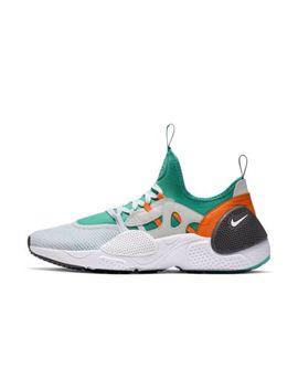 Nike Huarache Edge Txt Qs by Nike