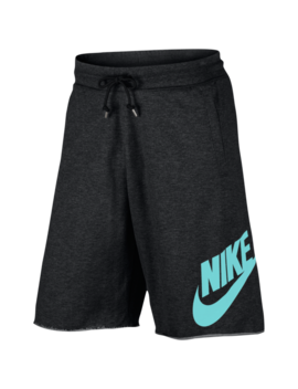 Nike Gx Alumni Shorts by Foot Locker