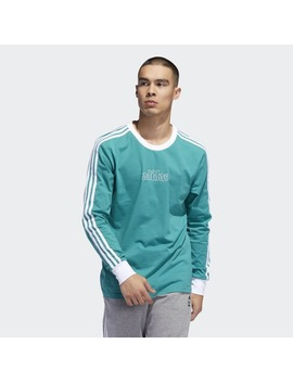 Creston Tee by Adidas