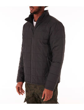 Men's The North Face Harway Jacket by The North Face Inc