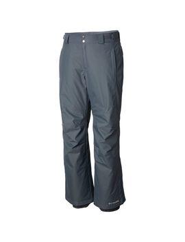 Men's Bugaboo™ Ii Pant by Columbia Sportswear