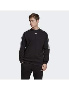 Radkin Crewneck Sweatshirt by Adidas