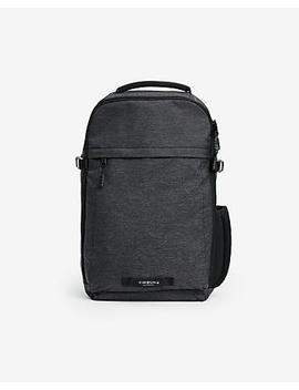 Timbuk2 Division Laptop Backpack by Express