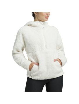 Permafrost 1/2 Zip Fleece Jacket   Women's by Prana