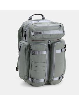 Ua Pro Series Rock Backpack Men's  Bag by Under Armour