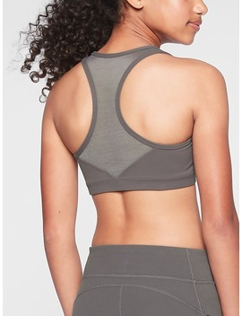 Athleta Girl Speed Racer Bra by Athleta