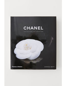 Chanel by H&M