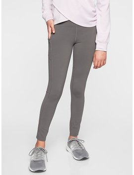 Athleta Girl Champion Tight by Athleta