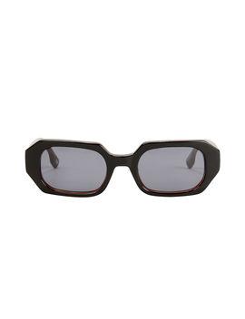 La Dolce Vita Sunglasses by Le Specs Luxe
