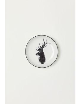 Kleiner Teller by H&M