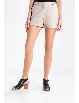 Shorts by Dorothy Perkins