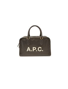 Maelle Handbag by A.P.C.