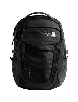 Surge 31 L Backpack by The North Face