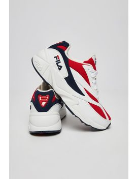 Women's V94 M by Fila