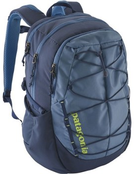 Patagonia   Chacabuco 28 L Pack   Women's by Patagonia