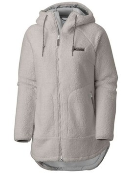 Columbia   Csc Sherpa Fleece Jacket   Women's by Columbia