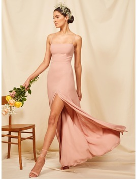 Ingrid Dress by Reformation