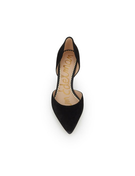Jaina D'orsay Pump by Sam Edelman