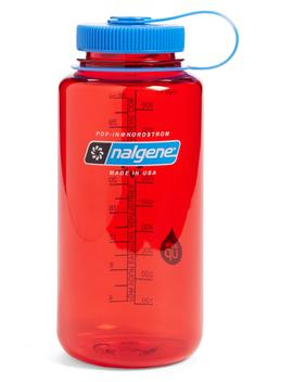 32 Ounce Water Bottle by Nalgene