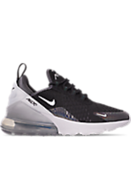 Boys' Big Kids' Nike Air Max 270 Y2 K Casual Shoes by Nike