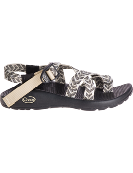 Women's Z/2® Classic by Chacos