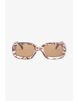 Chunky Shades by Monki
