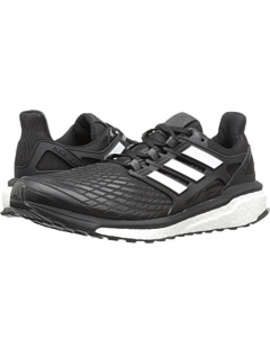 Energy Boost by Adidas Running