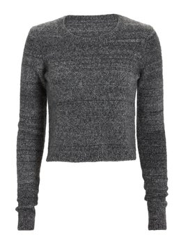 Blanche Sweater by Intermix
