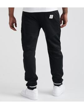 Superfly Pant by Hustle Gang