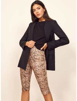 Dree Pant by Reformation