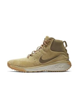 Nike Acg Angels Rest by Nike