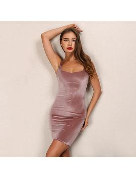 Make Bank Dress   Mauve by Want My Look