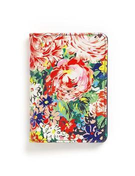 Getaway Passport Holder   Flower Shop by Ban.Do