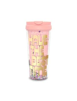 Deluxe Hot Stuff Thermal Mug   Best Time by Ban.Do