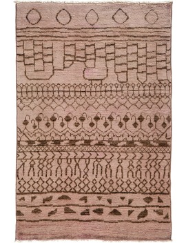 Moroccan Machelle by Rugs Usa