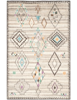 Kenya Kny826 by Rugs Usa
