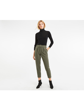Peg Trouser by Oasis