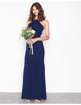 Anayla Dress by Chi Chi London