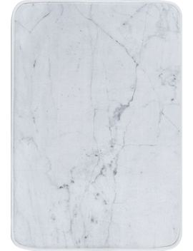 Luxor Home Marble by Rugs Usa